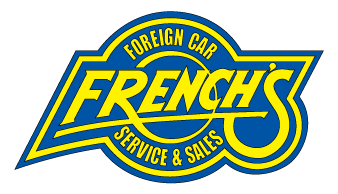 SAAB Service - French's Foreign Car Service and Sales